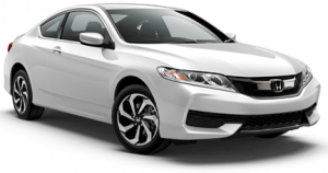 bad credit auto loans in Andersonville IL