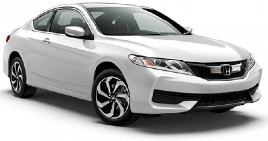 Used Car Dealerships In Chicago >> Used Car Dealers In Chicago With Low Down Payments Available