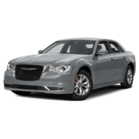 used car loans in north chicago