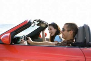used cars for sale in Chicago