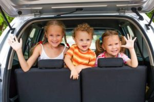 Car dealers good credit rates chicago
